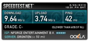 private-internet-access-10