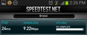 private-internet-access-12
