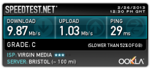 private-internet-access-8
