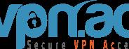 VPN.ac Review